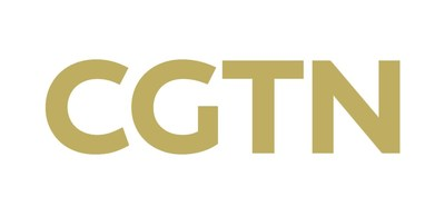 CGTN Logo