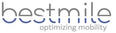 Bestmile Logo