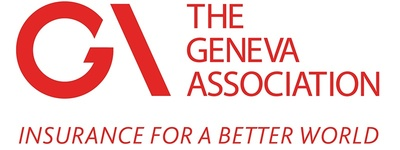 Geneva Association Logo