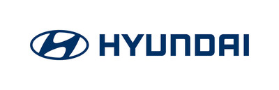 Hyundai Motor America.