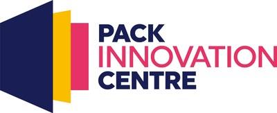Coveris Pack Innovation Centre Logo (PRNewsfoto/Coveris Management GmbH)