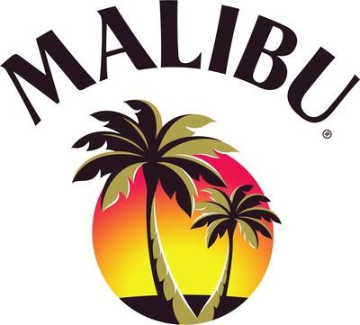 (PRNewsfoto/Malibu)
