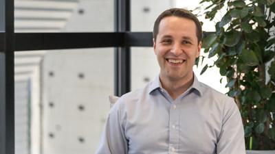 Igor Wos, CTO & Co-Founder