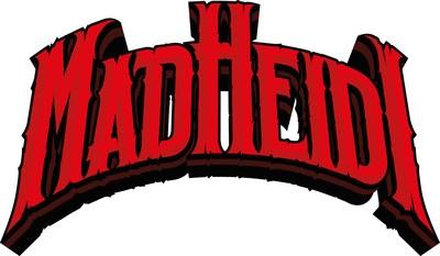 Mad_Heidi_Logo