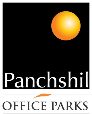 Panchshil_Office_Parks