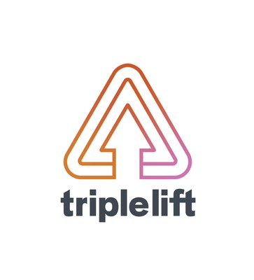 TripleLift Logo