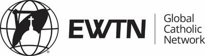 EWTN Global Catholic Network (PRNewsfoto/EWTN Global Catholic Network)