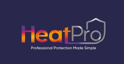 Hikvision HeatPro: protección profesional simplificada (PRNewsfoto/Hikvision)