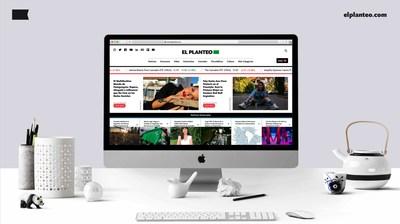 El Planteo - ElPlanteo.com