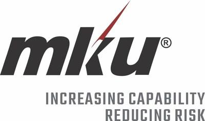 MKU_Logo.