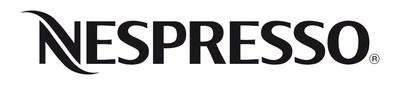 Nespresso Logo (PRNewsfoto/Nespresso)