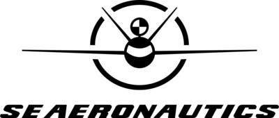 SE Aeronautics Logo