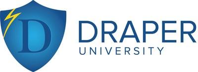 www.draperuniversity.com