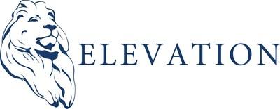 (PRNewsfoto/Elevation Financial Group, LLC)
