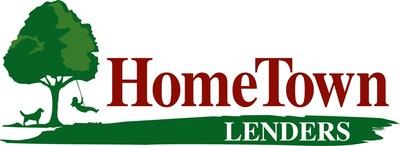 (PRNewsfoto/Hometown Lenders)
