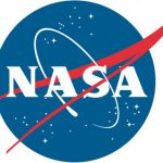 NASA Announces Winners of 2021 Human Exploration Rover Challenge