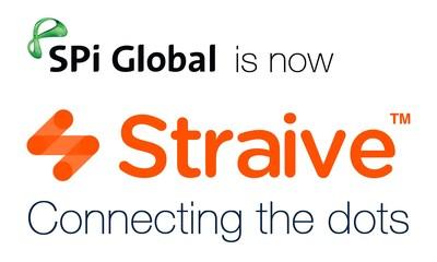 Straive_Company Logo