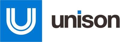 www.unisonglobal.com
