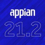 Appian presenta la última versión de la plataforma de automatización low-code de Appian
