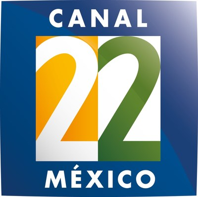 Canal 22 International is available through DirecTV, Spectrum, AT&T U-verse, Verizon Fios, Frontier, Grande Communications, Wave Broadband and San Bruno Municipal Cable TV.