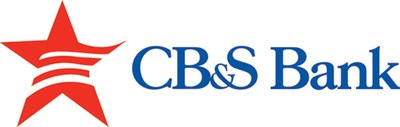 CB&S Bank is a $2.2 billion community bank, headquartered in Russellville, Alabama, operating 55 offices in the Alabama, Mississippi, and Tennessee markets. The company offers a complete line of full-service banking products and other related financial services to retail and commercial customers through its subsidiaries.