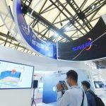 China busca un salto en la producción de chips de avanzada