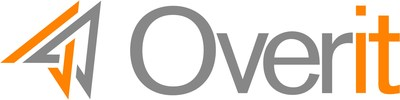 OverIT Logo