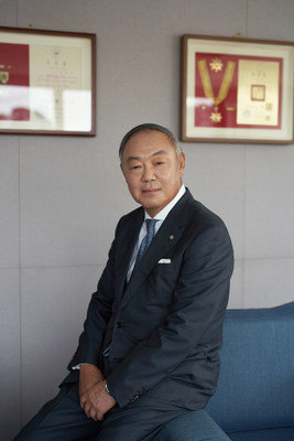 Dr. Seungpil Yu Retires from Yuyu Pharma, Concluding 46-Year Term as a Pharmaceutical Executive