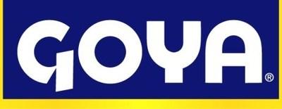 (PRNewsfoto/Goya Foods, Inc.)