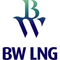 BW LNG
