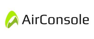 Air Console Logo