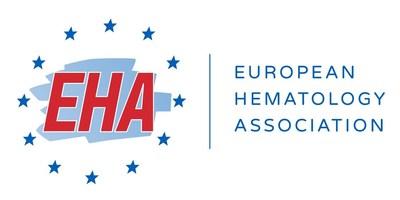 European Hematology Association (EHA)