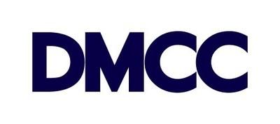 DMCC Logo