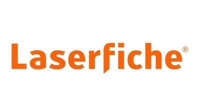 Laserfishe Logo