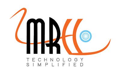 MRCC_Logo