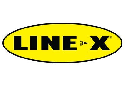 LINE-X