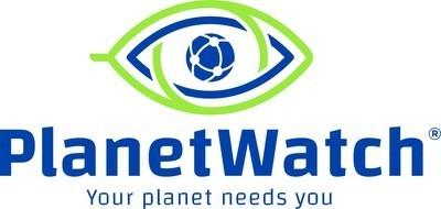 Planetwatch Logo