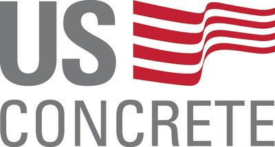 U.S. Concrete, Inc., Euless, TX