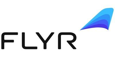 FLYR Labs logo